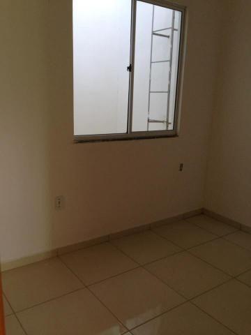 Aluguel Casa São João Meriti - Foto 10