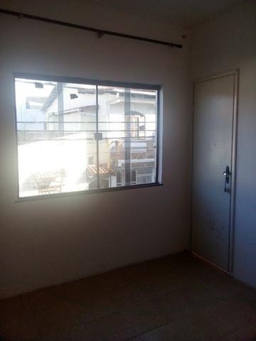 Casa Pertinho da Caixa Econômica Nova Conquista - Foto 19