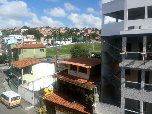 Casa Tipo Apartamento 2/4 - Escada Suburbana - Foto 17