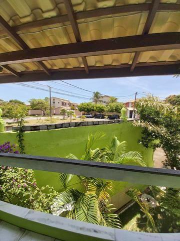 3 quartos casa com piscina - Foto 6