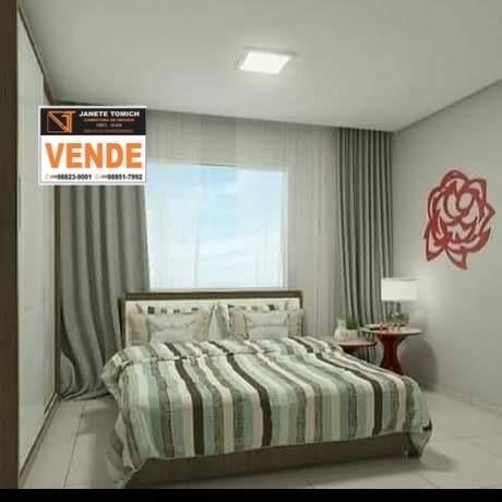 Apartamento Laranjeiras Teófilo Otoni - Foto 3