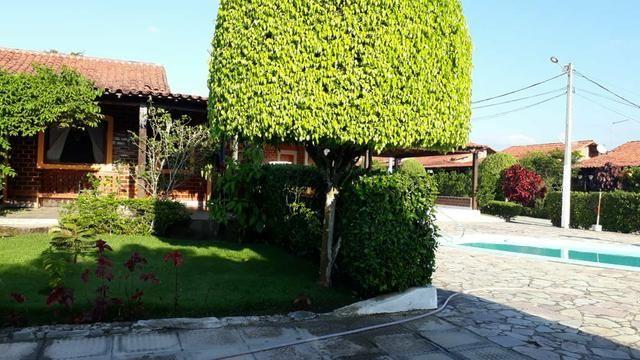 Escolha morar num paraíso! Em Gravatá temos esta belíssima casa para você!