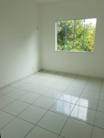 Imperdível! Casa duplex com 2 quartos no Centro de Itaguaí, próximo a prefeitura - Foto 10