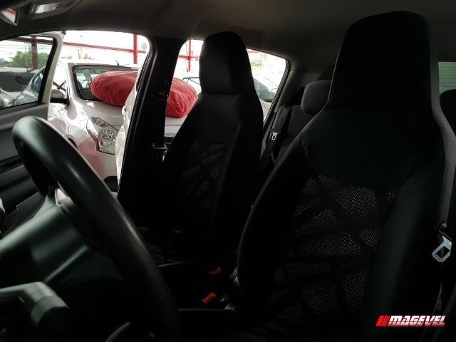 Mobi Drive 1.0 - 2018 - ZERO - Foto 9