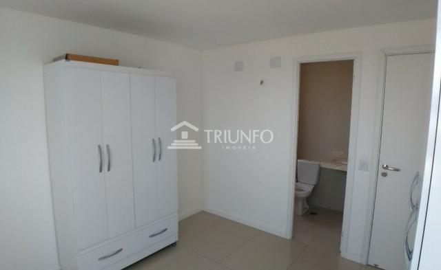 (EXR52251) Apartamento de 133m²   Luciano Cavalcante   Repasse de proprietário (a) - Foto 4