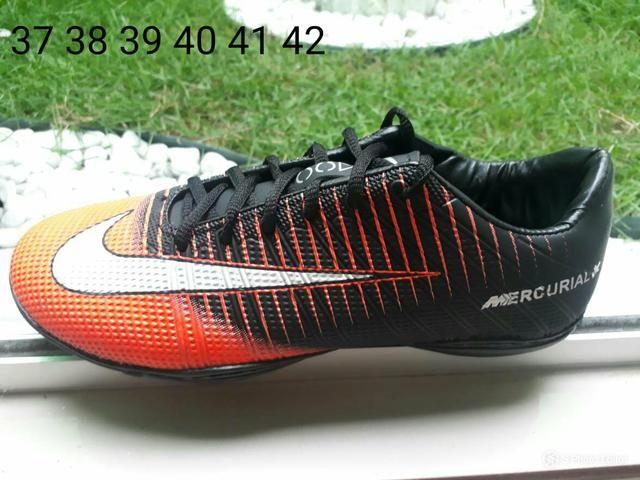 93b49e45fc Chuteiras de primeira linha - Roupas e calçados - Cuiabá