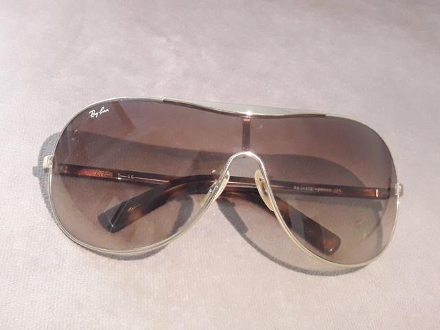 Óculos de sol Ray Ban - Bijouterias, relógios e acessórios - Centro ... f1d311e95c