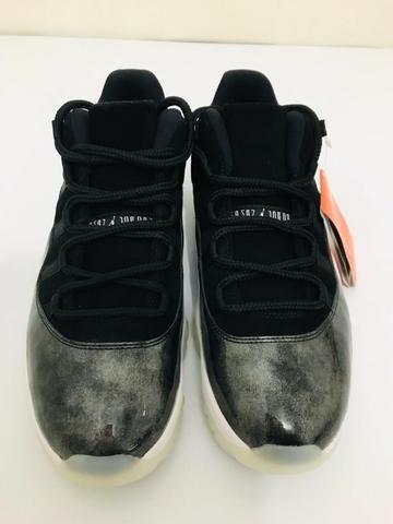 364fa81f22 Tênis Nike Air Jordan 11 Retro Low Original - Roupas e calçados ...