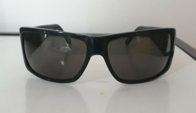 Óculos escuros feminino Gucci original - Bijouterias, relógios e ... 259e174ef2