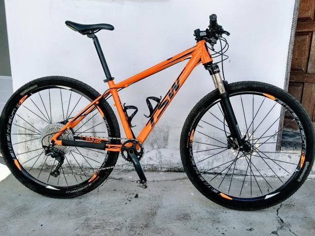 Bike tsw Awe 29