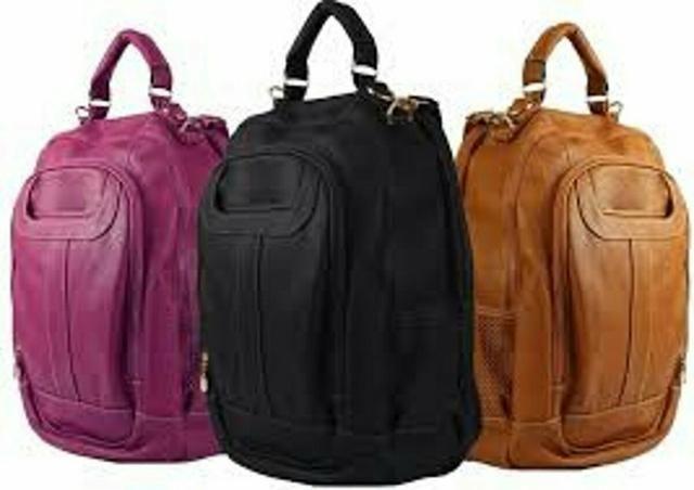 19ea88a81 Bolsas, malas e mochilas em São Paulo e região, SP - Página 45 | OLX