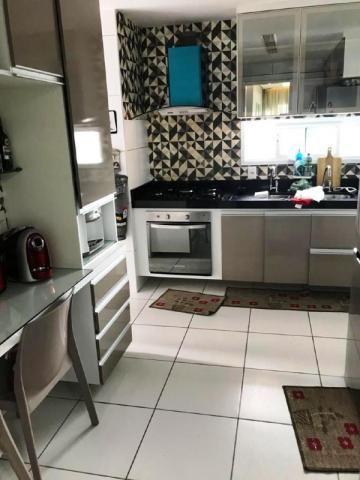 Apartamento à venda, 4 quartos, 2 vagas, meireles - fortaleza/ce - Foto 13
