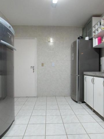 Casa de condomínio à venda com 4 dormitórios em José de alencar, Fortaleza cod:CA0072 - Foto 19