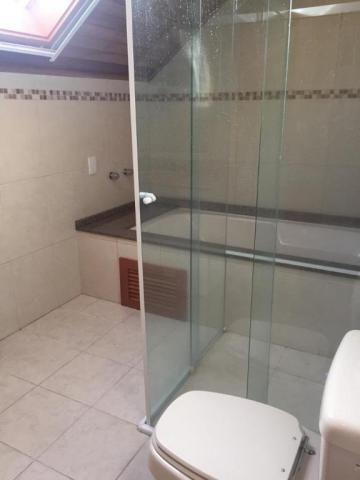 Apartamento com 3 dormitórios à venda, 132 m² por R$ 1.150.000,00 - Centro - Canela/RS - Foto 18