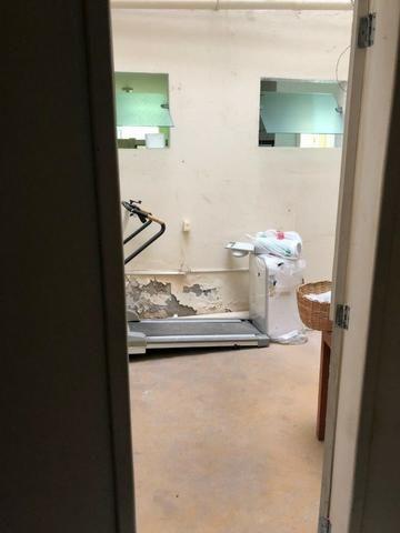 Apartamento para Alugar, Castalia - Itabuna - Foto 2