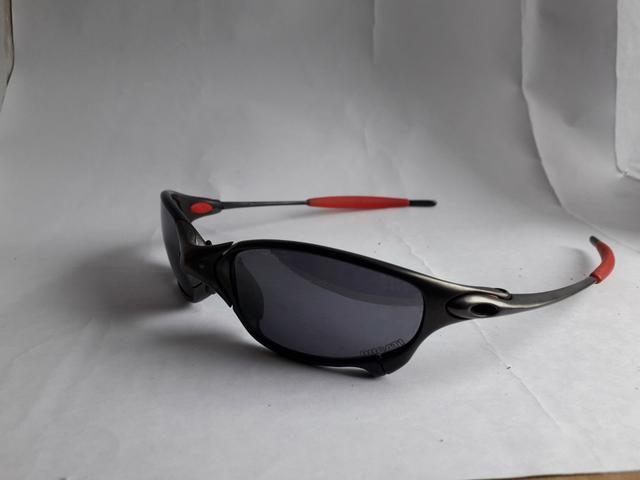 160746232 Oakley juliet ducati - Bijouterias, relógios e acessórios - Área ...