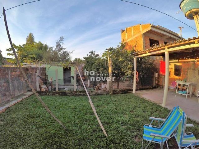 Casa a venda no Bairro Pinheiro Machado - Santa Maria, Rs - Foto 7