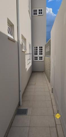 Casa, Monte Castelo, Tubarão-SC - Foto 17