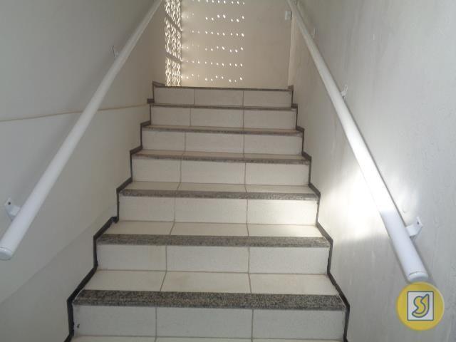 Escritório para alugar com 0 dormitórios em Centro, Crato cod:49777 - Foto 2