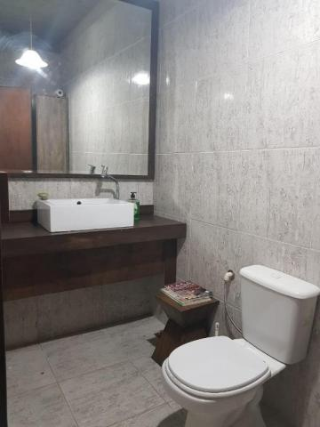 Pavilhão à venda, 627 m² por r$ 1.915.000,00 - são lucas - canela/rs - Foto 11