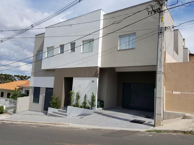 Studio/Loft/Flat/Kitinete - MOBILIADO - CENTRO - Foto 5