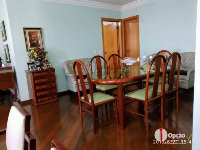 Apartamento à venda, 183 m² por R$ 690.000,00 - Jundiaí - Anápolis/GO - Foto 7