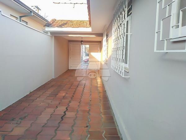 Casa à venda com 3 dormitórios em Centro, Pinhais cod:152912 - Foto 16