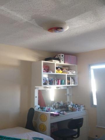 Casa de condomínio à venda com 1 dormitórios cod:CA00300 - Foto 2