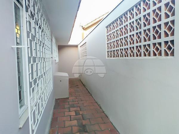Casa à venda com 3 dormitórios em Centro, Pinhais cod:152912 - Foto 11