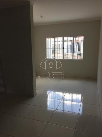 Casa à venda com 2 dormitórios cod:CA002874 - Foto 2