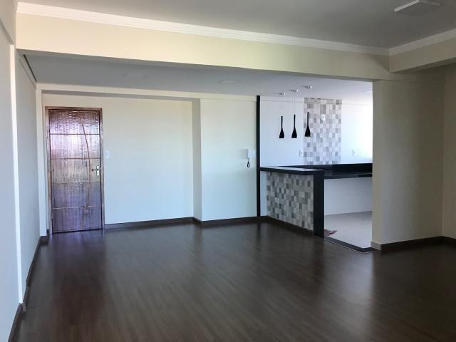 Apartamento à venda com 2 dormitórios em São sebastião, Conselheiro lafaiete cod:408