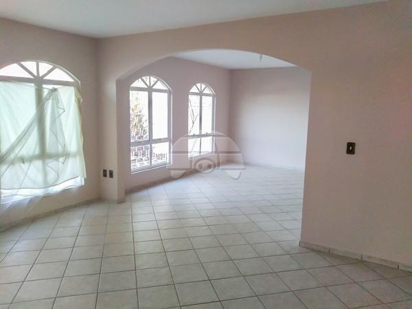 Casa à venda com 3 dormitórios em Centro, Pinhais cod:152912 - Foto 4