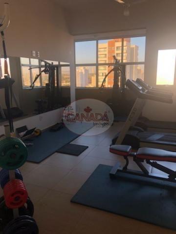 Apartamento para alugar com 1 dormitórios em Nova aliança, Ribeirao preto cod:L6221 - Foto 18