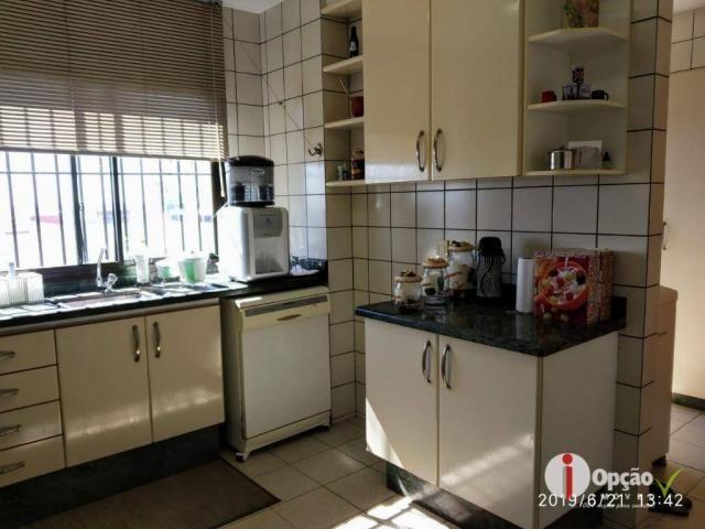 Apartamento à venda, 183 m² por R$ 690.000,00 - Jundiaí - Anápolis/GO - Foto 10