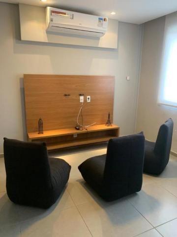 Apartamento com 2 dormitórios para alugar, 52 m² por r$ 1.600,00/mês - vila carioca - são  - Foto 16