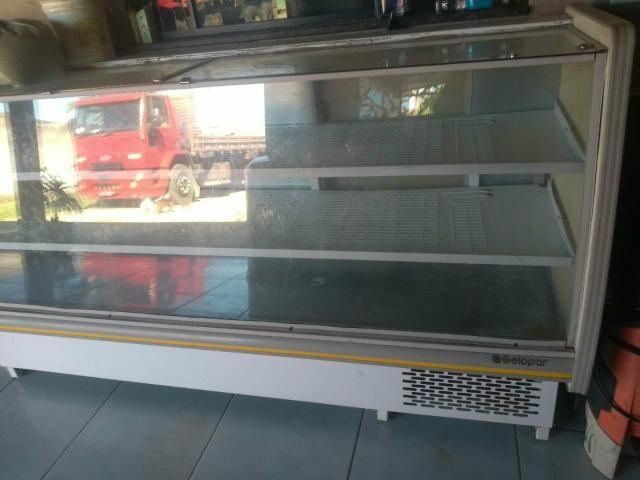 Freezer gelopa - Foto 2
