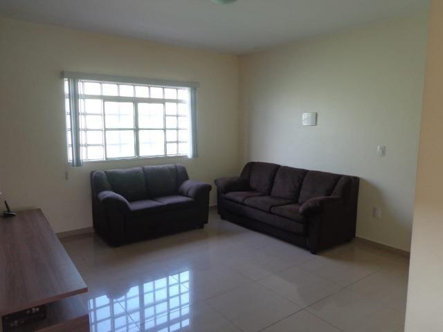 Dier Ribeiro vende: Ótima casa com dois pavimentos no setor de mansões - Foto 5