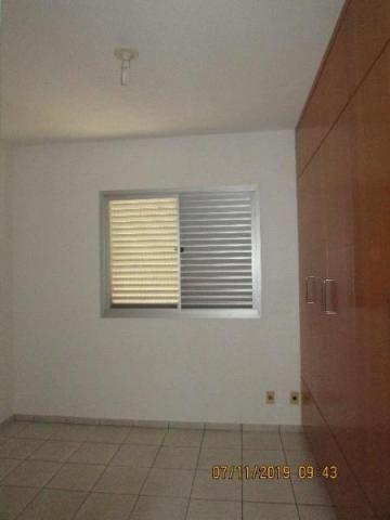 Apartamento no Edificio Belluno - Foto 6