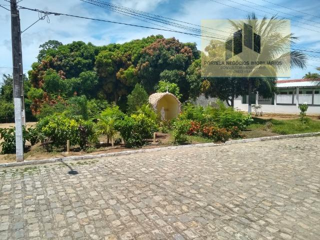 Terreno na Serraria, 10x25, próximo ao Ecopark, financio - Foto 6