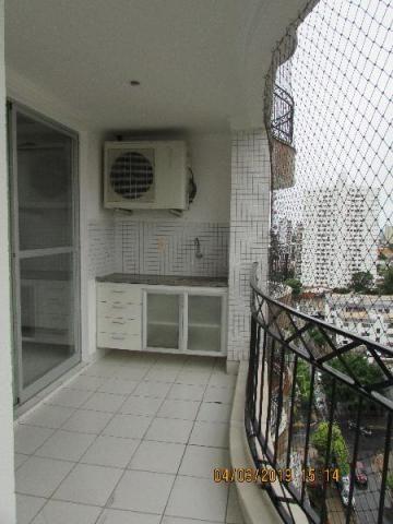 Apartamento no Edificio Villagio Piemonte - Foto 12
