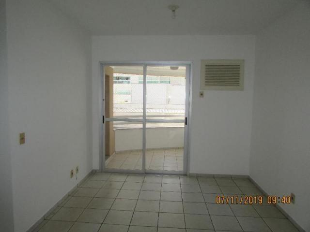 Apartamento no Edificio Belluno - Foto 16