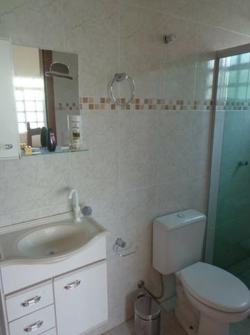 Dier Ribeiro vende: Ótima casa com dois pavimentos no setor de mansões - Foto 6