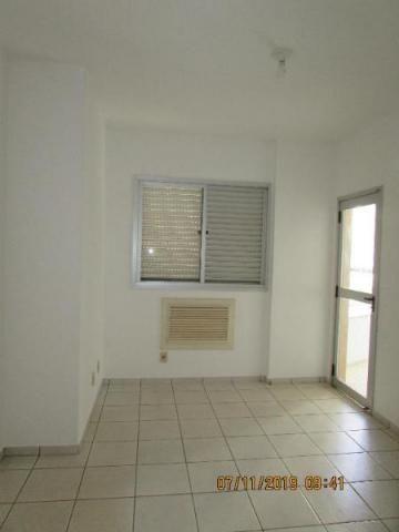Apartamento no Edificio Belluno - Foto 2