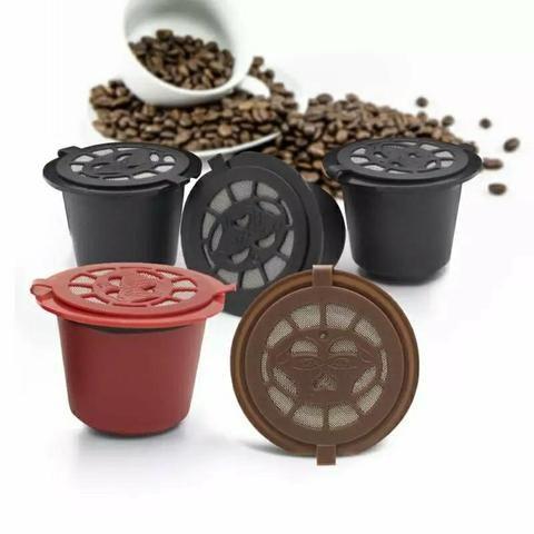 3 cápsulas Nespresso 150x - Foto 5