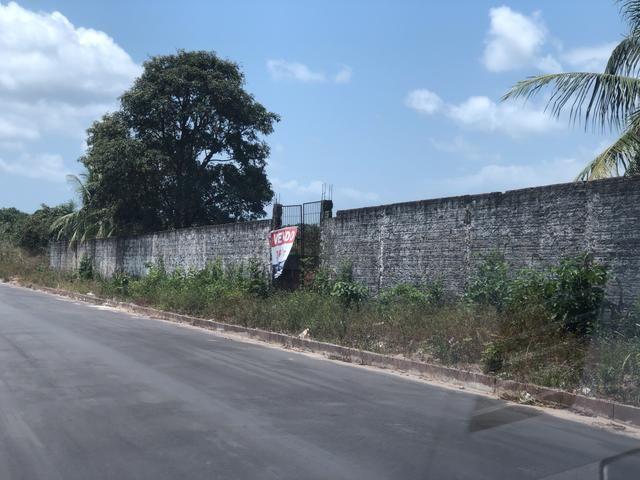 Aracagy - 200m da avenida norte! - Foto 3