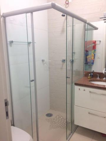 MAISON DU VERT-Casa-04 dormitórios-03 Suites- 03 Vagas-160 m²- por R$ 790.000 - Vila Olive - Foto 6