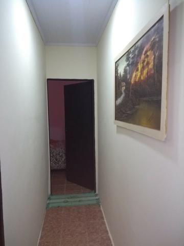 Vendo Excelente Imóvel na Estância 2 , Modulo D , Planaltina DF - Foto 3