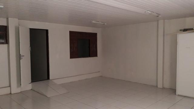 Vende Excelente prédio comercial no centro do juazeiro do norte CE - Foto 15