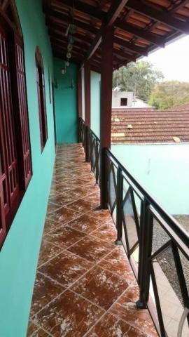 Casa à venda com 3 dormitórios em Vila nova, Joinville cod:CI1537 - Foto 13