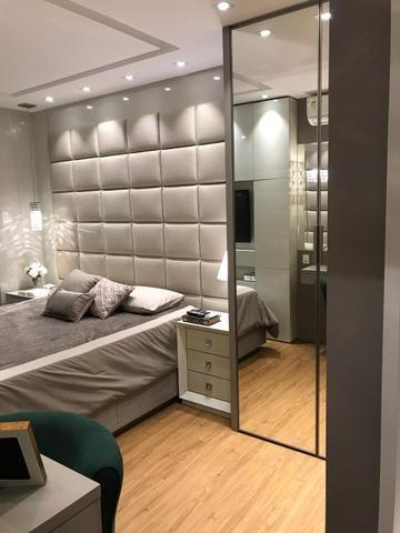 Apartamento Campinas , 3 dormitórios, 3 banheiros, 1 suíte, 1 vaga, finamente mobiliado - Foto 12